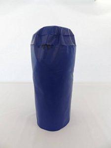 13kg Bouteille de gaz Coque blanc de la marque Bags And Covers Direct Limited image 0 produit