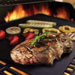 accessoire barbecue gaz TOP 11 image 4 produit