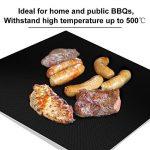 accessoire barbecue gaz TOP 12 image 3 produit