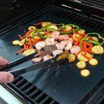 accessoire barbecue gaz TOP 12 image 4 produit