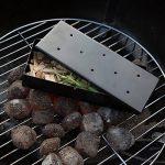 accessoire barbecue gaz TOP 4 image 1 produit