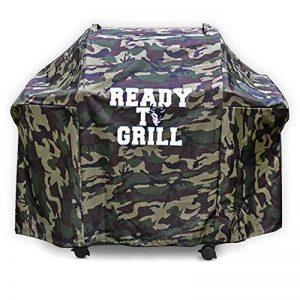 accessoires campingaz TOP 11 image 0 produit