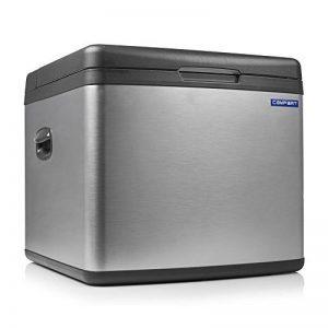 accessoires glacière camping gaz TOP 6 image 0 produit