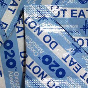 aliment déshydraté TOP 8 image 0 produit