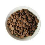 aliment lyophilisé TOP 1 image 2 produit