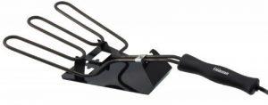 Allume-barbecue électrique Tristar BQ-2819 – Avec support – Sûr et rapide de la marque Tristar image 0 produit