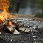 allume barbecue rapide TOP 0 image 3 produit