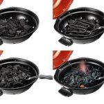 allume barbecue rapide TOP 4 image 3 produit