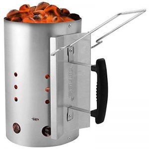 allume barbecue rapide TOP 7 image 0 produit