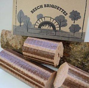 allume briquette TOP 10 image 0 produit