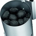 allume feu charbon TOP 10 image 1 produit