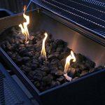 Allume-feu Ecolighters en sachet pour cheminée, barbecue, cuisinière - Baril de 100 sachets de la marque Ecolighters image 3 produit