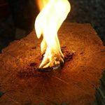 allume feu naturel TOP 2 image 3 produit