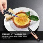 allume feu rechargeable TOP 6 image 3 produit