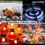 allumer barbecue avec allume feu TOP 11 image 4 produit