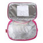 Aosbos Sac Repas Enfant Sac Isotherme Portable Sac à Repas Thermique Mignon de la marque Aosbos image 4 produit
