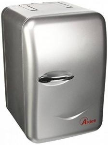 Ardes ARTK44A Mini Frigo de la marque Ardes image 0 produit