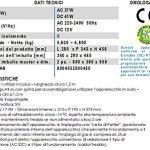 Ardes TK45A Mini Portable Ellectric Réfrigérateur 17 Litres avec Cordon pour La Maison et Le Câble avec Prise allume-cigare pour Voiture, Argent de la marque Ardes image 3 produit