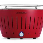 barbecue camping car TOP 7 image 1 produit