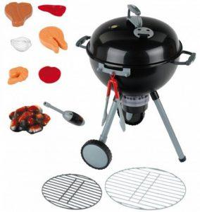 barbecue en feu TOP 3 image 0 produit