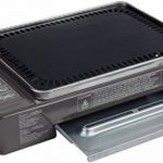 barbecue gaz camping TOP 12 image 3 produit