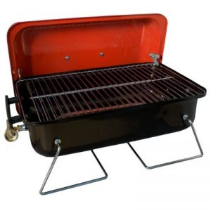 barbecue gaz camping TOP 2 image 0 produit
