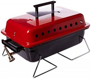 barbecue gaz camping TOP 4 image 0 produit