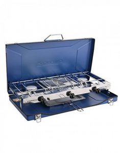 barbecue gaz camping TOP 6 image 0 produit