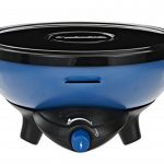 barbecue gaz camping TOP 8 image 1 produit