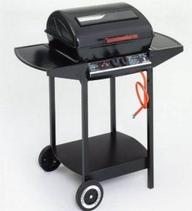 barbecue gaz grill TOP 0 image 0 produit