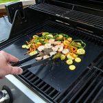 barbecue gaz grill TOP 8 image 4 produit