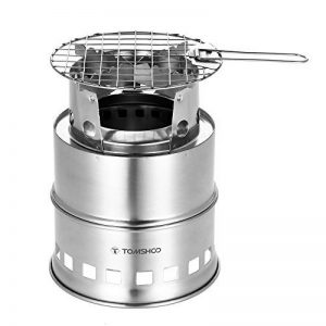barbecue gaz portable pour camping TOP 11 image 0 produit