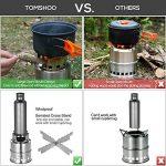 barbecue gaz portable pour camping TOP 11 image 3 produit
