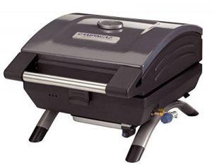barbecue gaz portable pour camping TOP 3 image 0 produit