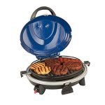 barbecue à gaz pour camping TOP 1 image 4 produit