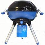 barbecue gaz pour camping TOP 9 image 1 produit