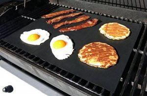 barbecue grill plancha TOP 12 image 0 produit