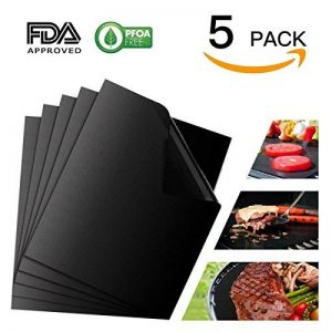 barbecue grill plancha TOP 13 image 0 produit
