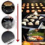 barbecue grill plancha TOP 13 image 2 produit
