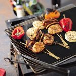 barbecue grill plancha TOP 7 image 1 produit