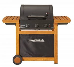 barbecue grill plancha TOP 9 image 0 produit