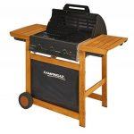 barbecue grill plancha TOP 9 image 1 produit