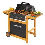barbecue grill plancha TOP 9 image 2 produit