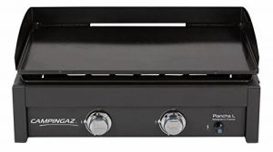 barbecue plancha gaz TOP 1 image 0 produit