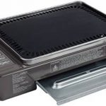 barbecue plancha gaz TOP 10 image 3 produit