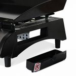 barbecue plancha gaz TOP 3 image 3 produit