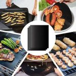 barbecue plancha gaz TOP 8 image 1 produit