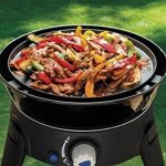 Barbecue portable Cadac Safari Chef 2 LP 30 cm de la marque Planete Plein Air image 1 produit