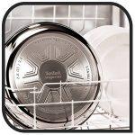 batterie casserole induction TOP 4 image 3 produit