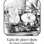batterie de casseroles inox TOP 0 image 3 produit